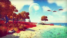 No Man's Sky is out: Here are our 7 favorite indie games
