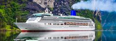 If ever there was a time to take that bucket-bucket list cruise, 2017 is your year. Fancy new ships are making their maiden voyages in New England and Southeast Asia. Emerging destination like Cuba and Myanmar, where locals haven't encountered Americans in decades, if ever, are open to tourists. And a new 22-day epic Antarctica …