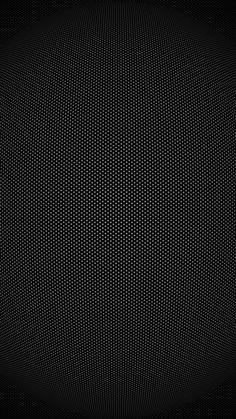 blank wallpaper, black wallpaper iphone, metallic wallpaper, a Blank Wallpaper, Black Wallpaper Iphone, Metallic Wallpaper, Graphic Wallpaper, Apple Wallpaper, Cellphone Wallpaper, Wallpaper Downloads, Screen Wallpaper, Mobile Wallpaper