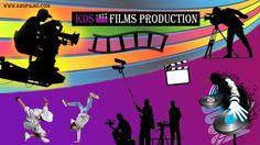 KDS Films Production  #kdsfilms #kdsfilmsproduction #kdsproduction #kdssongs #kdssongsproduction #KDS #KDSFilms #KDSmusic #KDSacting #KDSmodeling #KDSproduction #KDSdance  https://www.facebook.com/kdsfilms  http://www.kdsfilms.com/ info@kdsfilms.com
