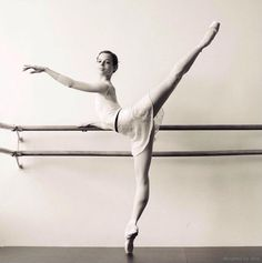 Ballet Beautiful October 13, 2020 | ZsaZsa Bellagio - Like No Other Ballet Tights, Ballet Skirt, Ballet Beautiful, Most Beautiful, Simply Image, Ballet Images, Dark Complexion, Pointe Shoes, Female Images