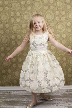 Twirl Children's and Family Photography Wichita, Kansas