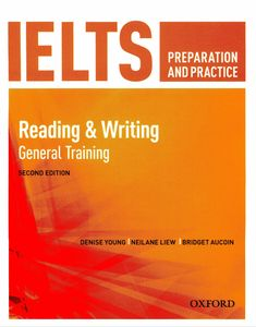 Free download of book cds for ielts exam i have been using this ielts preparation and practice general training fandeluxe Gallery