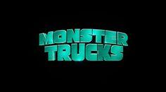 """★ Wir verlosen Tickets für die Premiere von """"Monster Trucks"""" am Dienstag, 24. Jänner um 18 Uhr im Village Cinema Wien Mitte! Schreibt uns einfach eine E-Mail mit dem Betreff """"Monster Trucks"""" und eurer Postleitzahl an gewinn@cineplexx.at. Viel Glück! :)"""