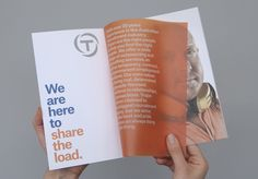 Trojan Recruitment | Brand Identity on Behance