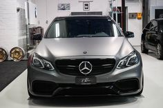 Winterthur, Benz E, Mercedes Benz, Bmw, Vehicles, Rolling Stock, Vehicle