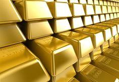 В Турции обнаружены месторождения золота Новость взволновала всю Турцию, геологи с 2013 года проводят изыскательские работы, в результате которых были найдены залежи золота и меди.