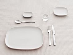 Ovale—Ronan and Erwan Bouroullec—Alessi