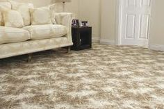 Find the cost effective and stylish carpeting at Choose at Home Carpets Manchester to improve the beauty of your home. You should choose us to find high quality carpets in Manchester.