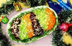 Ingredients: — Potatoes 700 grams; — 25 grams of butter; — Salt to taste; — Ground black pepper to taste. …