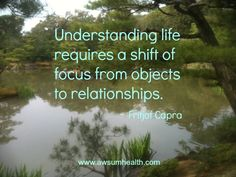 #Understanding #life and #health. www.awsumhealth.com