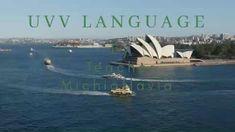 Sydney City, Blue Mountain, South Wales, Capital City, East Coast, Jackson, National Parks, Language, Teacher