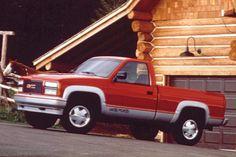 Chevy 1500, Chevy 4x4, Gm Trucks, Chevy Trucks, Truck Rims, Custom Trucks, Chevrolet, Automobile, Jeeps