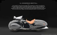 A little slideshow if cars (and a motorcycle) from the Art Deco era.