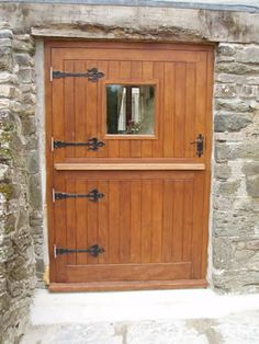 1000 Images About Dutch Doors On Pinterest Dutch Door
