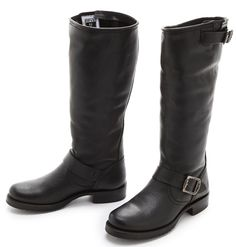 Frye 'Veronica' Boots