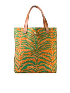 Esin I Shopper Bag #africandesign, #africantextiles, #Evasonaike, #africanprints, #africanfashion, #popularpic, #luxury, #africanbag #picoftheday #picture #look #mytrendesire #cool #africandecor #decorating #design #vintagesafari #Esin