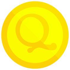 Squla - Nieuwsbegrip Ocelot, Lol, Internet, Money, Sport, Iphone, School, Google, Fimo
