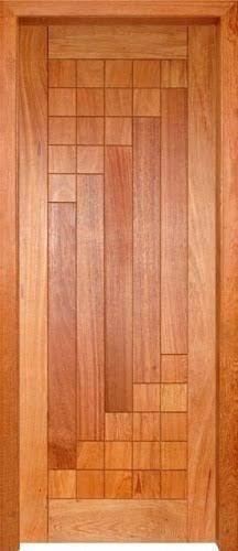 New wooden door frame house ideas Main Entrance Door Design, Wooden Main Door Design, Double Door Design, Pine Interior Doors, Door Design Interior, Interior Columns, Modern Wooden Doors, Wood Doors, Barn Doors