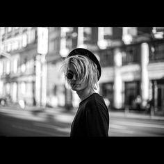 Nariman Malanov | VK