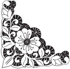 Вышивание » Костюм Цветы шиповника Crochet Motif, Irish Crochet, Crochet Patterns, Cutwork Embroidery, Vintage Embroidery, Machine Embroidery Designs, Embroidery Patterns, Zen Colors, Neckline Designs