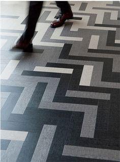 New Products - Mannington Commercial - Cirrus | Interior Design