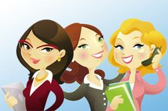 Consulting #business tips http://www.noobpreneur.com/2012/06/19/these-three-women-make-serious-money-as-consultants-so-should-you/#