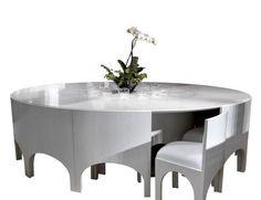 221 beste afbeeldingen van amazing furniture and styling