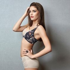 b33b3c4cbc Buy Bra Sets Online In Pakistan