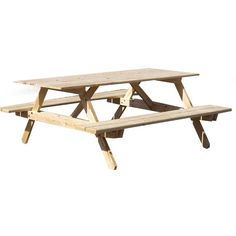stol-biesiadny-compact-175