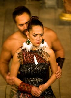 Troilus and Cressida Ngakau Toa, Auckland Performed in Maori (C) Simon Annand. At Shakespeare's Globe, London. Theatre Stage, Theater, Troilus And Cressida, Shakespeare And Company, Theatre Design, Greeks, Auckland, Kiwi, New Zealand