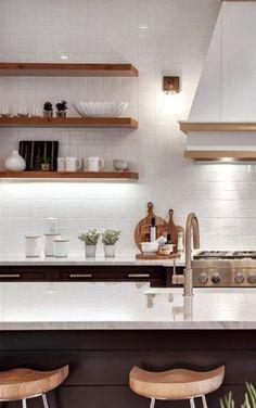 Cute Mermaid Ceramic Knobs Pulls Kitchen Drawer Cabinet Vanity Closet 286 Pantry