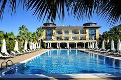 Villa Augusto - Alanya, Erken rezervasyonda küçük oteller sitesinden veya otel üzerinden yapılan rezervasyonlarda % 30 indirim uygulanıyor. Telefon 1 : +90 242 565 2005 Web: www.kucukoteller.com.tr/villa-augusto