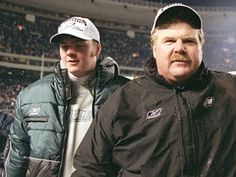 It is reported that the oldest son of Philadelphia Eagles' coach Andy Reid was found dead yesterday morning in his dormitory room at Lehigh University. The police chief at Lehigh said that a 911 call was made by 7.20 am, but Garrett Reid, 29, was found dead after a policeman arrived at the training campus at Lehigh University.