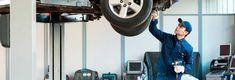 Car Repair Shop Buying Guide - #buying #Car #guide #repair #Shop
