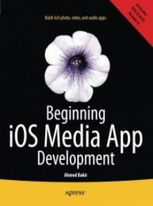 Download c design pattern essentials ebook pdf app development beginning ios media app development pdf download e book fandeluxe Choice Image