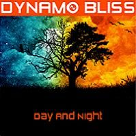 Progressive Rock Review: Dynamo Bliss-Day and Night    When it comes to making fantastic music, Sweden is where it is at. Some of my favorite bands are from these northern lands and Dynamo Bliss is another quality group to add to that list. Hailing from the university town of Umeå.