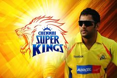 Here is the CSK Squad for IPL 2018 with complete players list, Chennai Super kings team list for IPL 11 is here. MS dhoni will be leading the team. Total of 18 players selected in the team and the list is here with home ground and coaching staff