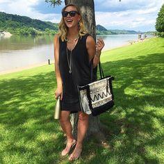 <summer chic> #vcstyle #shopvc #ootd #lotd #whatiwore #mu #westvirginia #wv #huntingtonwv #womensstyle #womensfashion #fashion #streetstyle #style #stylist #boutique #instacool #instadaily #instastyle #instafashion #igers #shoes #igshop #shopping #instalike #summer16