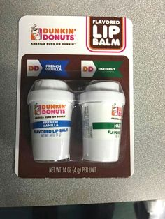 "Beautiful Super ♨️ To recieve an Nice lip-balm search ""Lipglam"" Chapstick Lip Balm, Eos Lip Balm, Lip Balms, Homemade Eye Cream, Homemade Lip Balm, Gloss Labial, Nice Lips, Dunkin Donuts, Cute Makeup"