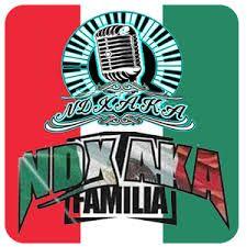 Kumpulan Full Album Lagu Ndx Aka Mp3 Terbaru Dan Lengkap Lagu