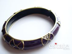 #Bracelet Early #Christmas Present for you??