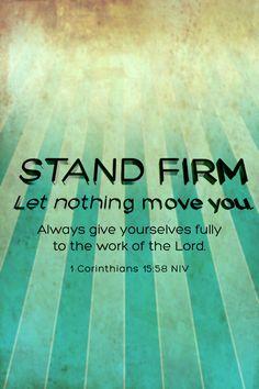 scripture quote 1 Cor 3:16 | corinthians-15-58-iphone-christian-wallpapers-bible-lock-screen ...