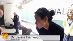 "Dr. Janice Fiamengo on ""Rape Culture"" -- LIVE at University of Ottawa [ATTN: Feminists, quit interrupting Dr. Fiamengo...GEEZ!]"