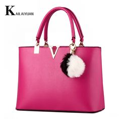 $27.05 (Buy here: https://alitems.com/g/1e8d114494ebda23ff8b16525dc3e8/?i=5&ulp=https%3A%2F%2Fwww.aliexpress.com%2Fitem%2FWomen-PU-Leather-Bag-Women-s-Messenger-Bags-Tote-Handbags-Women-Famous-Brands-High-Quality-Shoulder%2F32687895446.html ) Women PU Leather Bag Women's Messenger Bags Tote Handbags Women Famous Brands High Quality Shoulder Bag Ladies for just $27.05