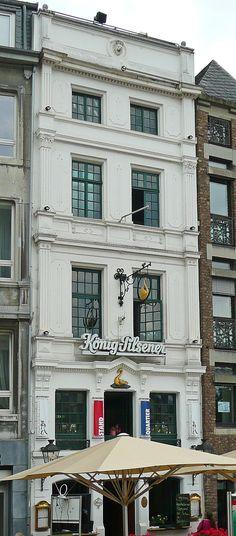 """Gasthaus """"Goldener Schwan"""""""