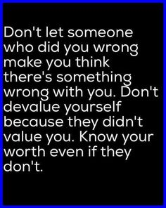Wise Life Lessons Quotes where we share the wises words from the wisest people. Inspirational quotes, Motivational quotes, success quotes and love True Quotes, Motivational Quotes, Inspirational Quotes, True Friend Quotes, Jealous Friends Quotes, Fake Friends Quotes Betrayal, Quotes Quotes, Youth Quotes, Blessed Quotes