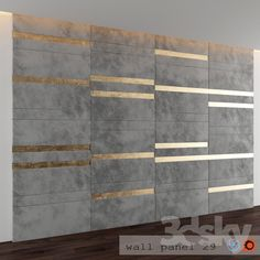 Wall Panel Design, Feature Wall Design, Wall Tiles Design, Wall Decor Design, Ceiling Design, Compound Wall Design, Wall Cladding Designs, Wardrobe Door Designs, 3d Panels