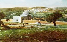 Bethlehem City, Jewish Temple, Arab World, Jerusalem Israel, Abayas, Holy Land, Teaching Art, Middle East, Mysterious