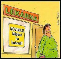 VTÍPKY Chuck Norris, Sarcasm, Haha, Funny, Studio, Twitter, Pictures, Quote, Ha Ha